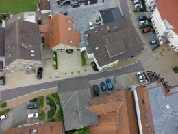 Ortskernsanierung Gemeinde Bad Laer